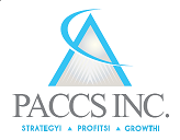 PACCS Inc. | Strategy! Profits! Growth!