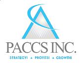 PACCS Inc. | Strategy! Profits! Growth!