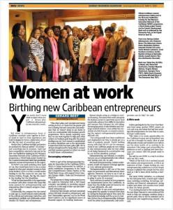 WINC_Trinidad_Sunday_Guardian-248x300